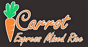 Carrot Express Mixed Rice Restaurant