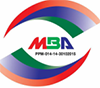 Malaysian Bangladesh Forum Association