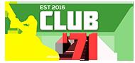 Club 71