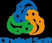 Dhakai Soft Multimedia Solutions Sdn Bhd
